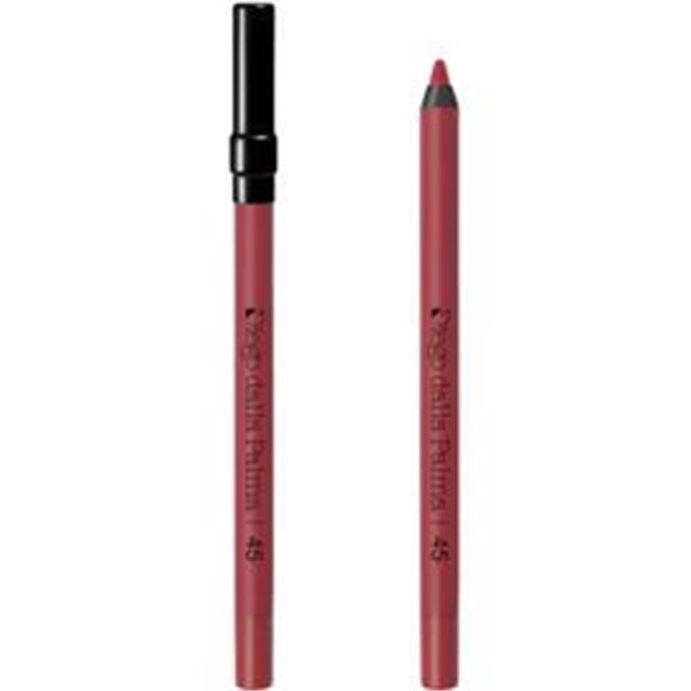 diego-dalla-palma-stay-on-me-lip-liner-wp-45-corallo_medium_image_1