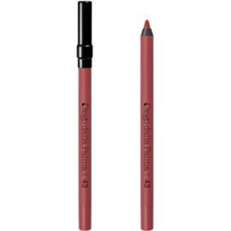 diego-dalla-palma-stay-on-me-lip-liner-wp-42-terracotta