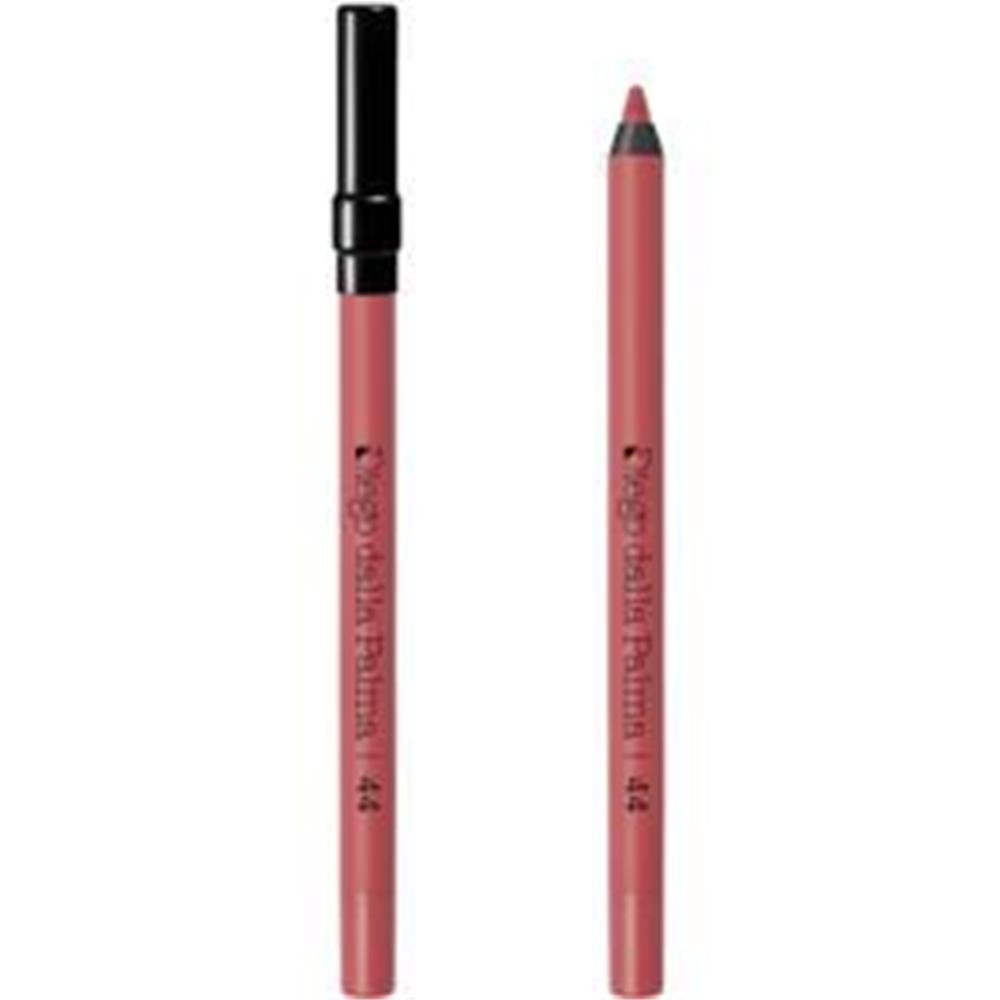 diego-dalla-palma-stay-on-me-lip-liner-wp-44-rosa-antico_medium_image_1
