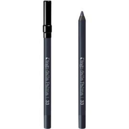 diego-dalla-palma-stay-on-me-eye-liner-wp-33-grigio