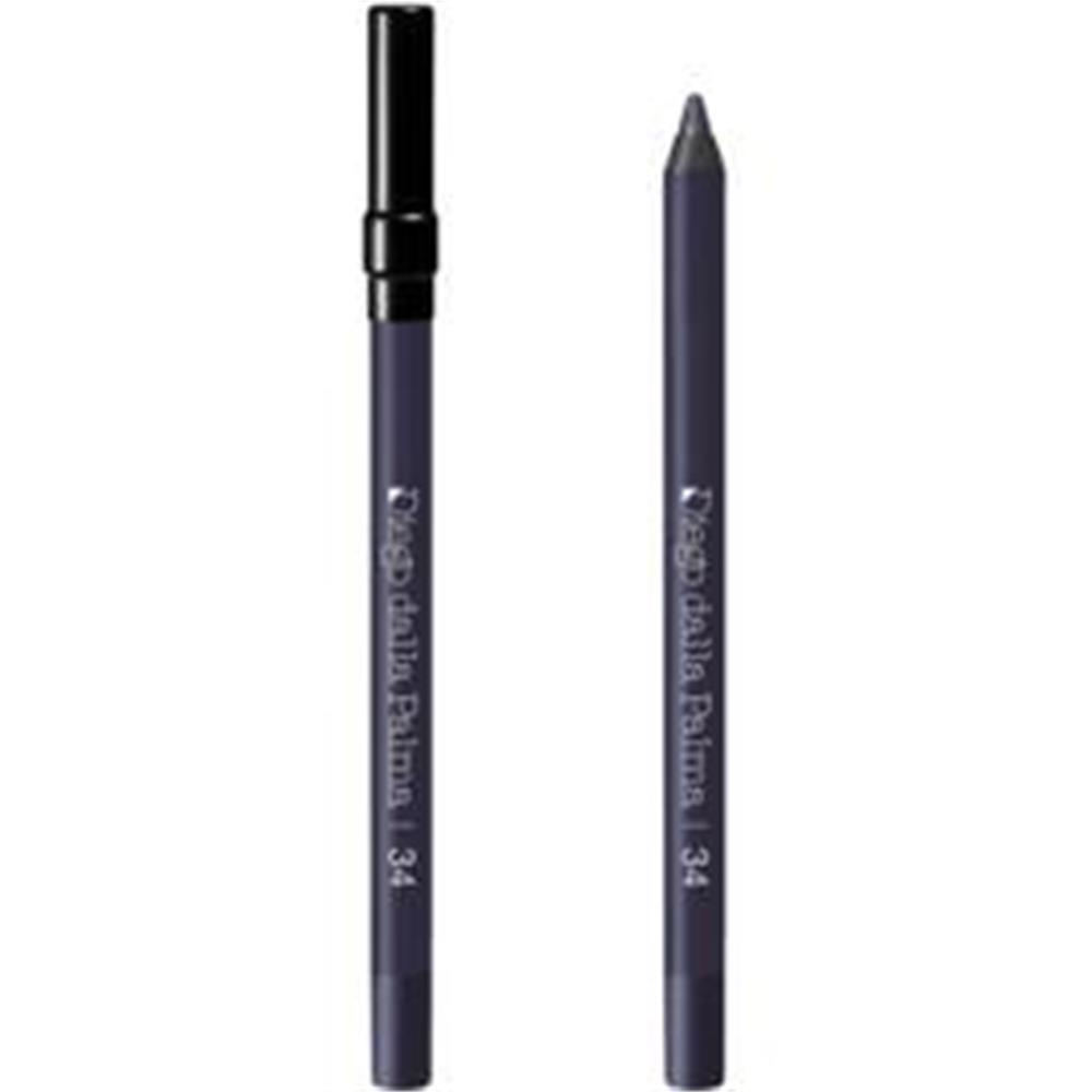 diego-dalla-palma-stay-on-me-eye-liner-wp-34-blu_medium_image_1