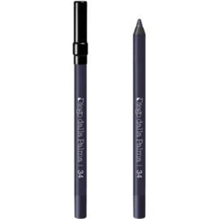 diego-dalla-palma-stay-on-me-eye-liner-wp-34-blu