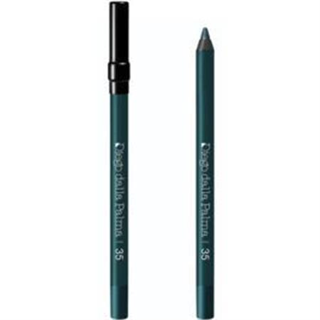 diego-dalla-palma-stay-on-me-eye-liner-wp-35-verde