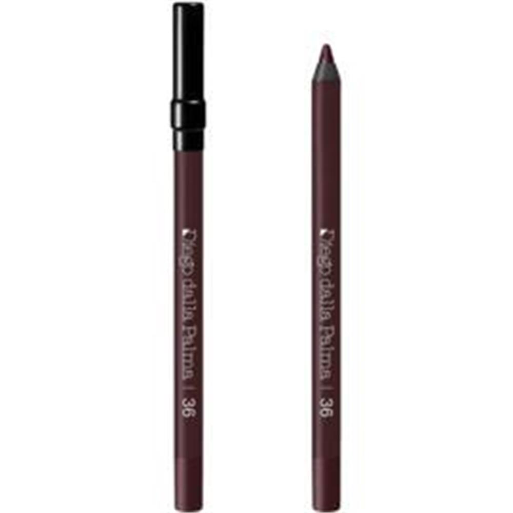 diego-dalla-palma-stay-on-me-eye-liner-wp-36-porpora_medium_image_1