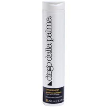 diego-dalla-palma-saniprincipi-shampoo-nutriente