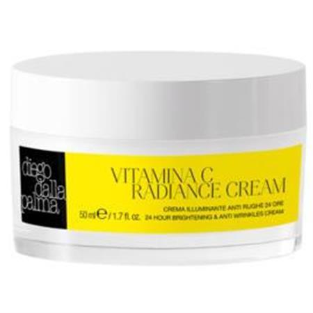 diego-dalla-palma-vitamina-c-radiance-cream
