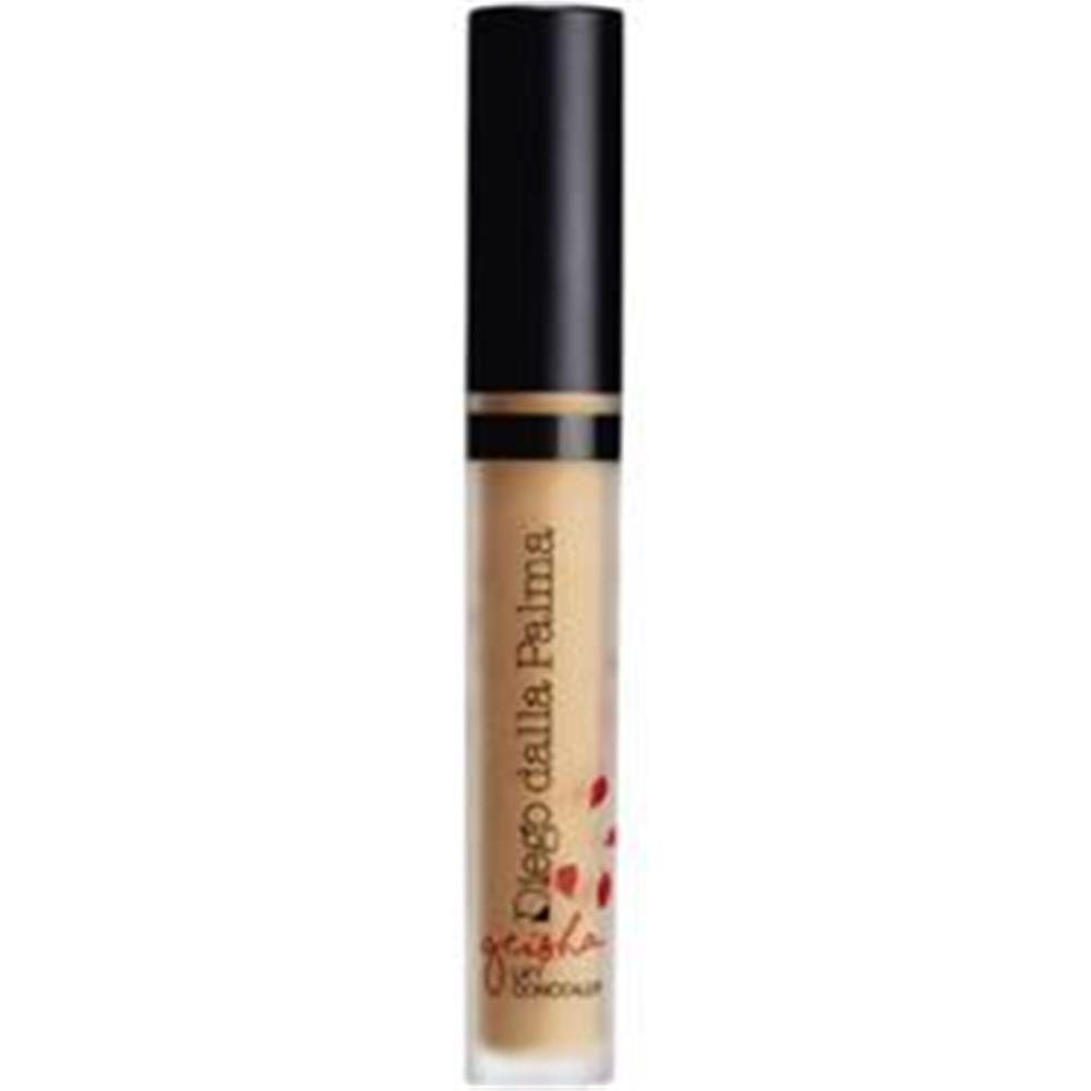 diego-dalla-palma-geshia-lift-concealer-124_medium_image_1