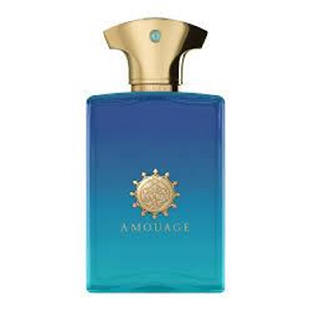 amouage-figment-uomo-100-ml-spray_medium_image_1