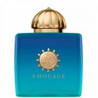 amouage-figment-woman-edp-100-ml-vapo_image_1