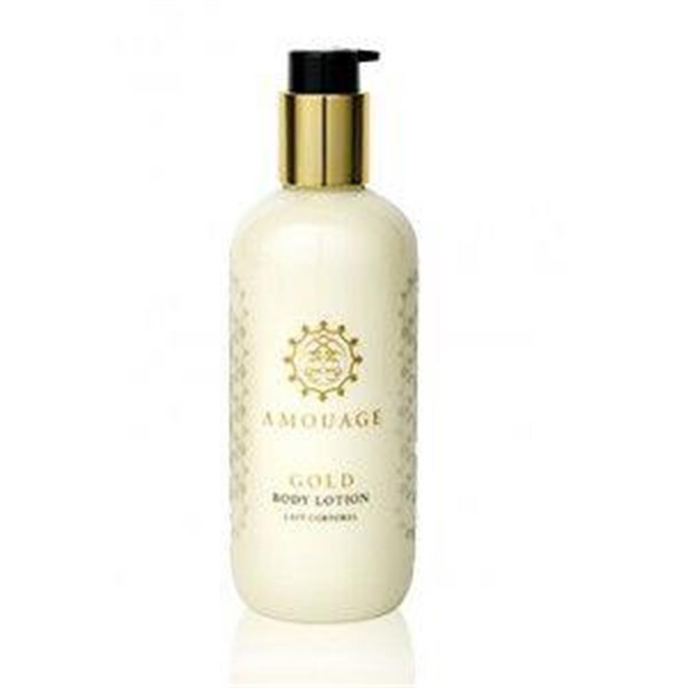 amouage-gold-woman-body-milk-300-ml_medium_image_1