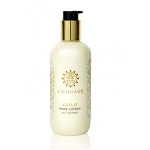 amouage-gold-woman-body-milk-300-ml