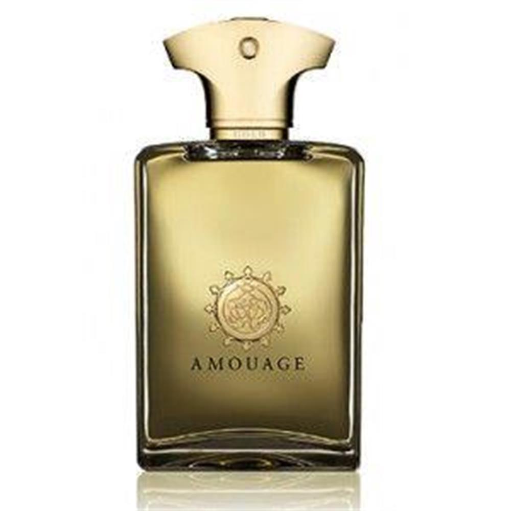 amouage-gold-man-edp-100-ml-vapo_medium_image_1