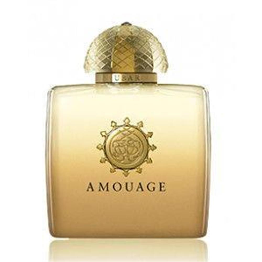 amouage-ubar-edp-50-ml-vapo_medium_image_1