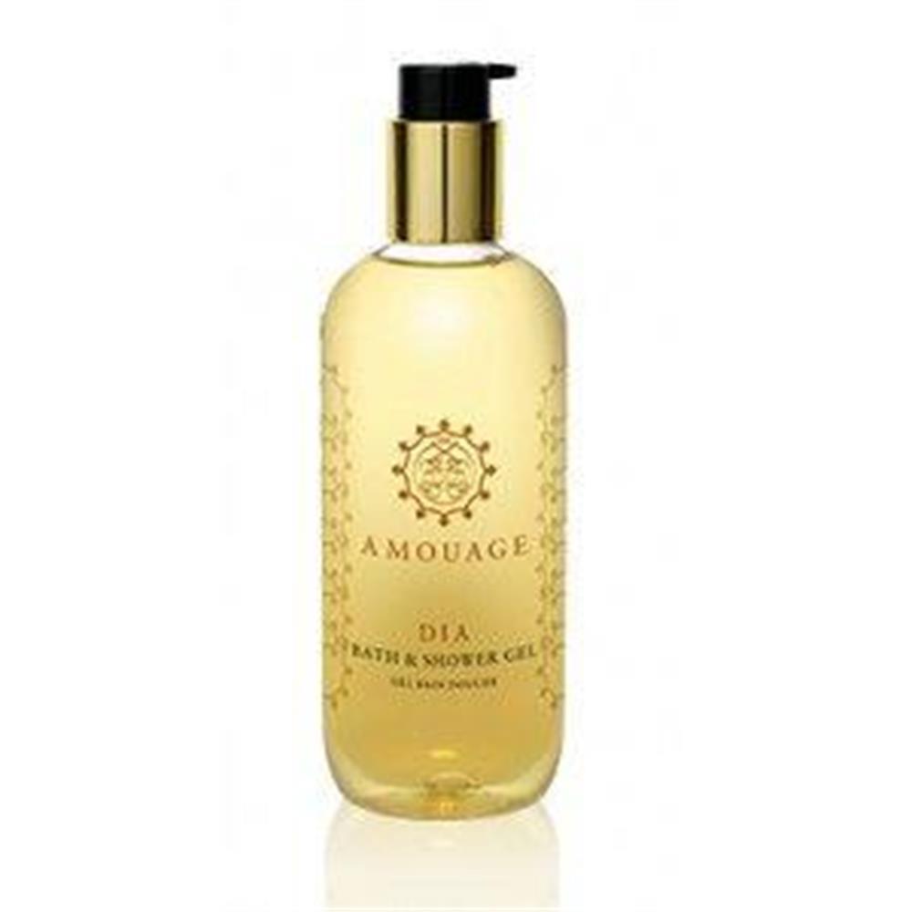amouage-dia-woman-shower-gel300-ml_medium_image_1