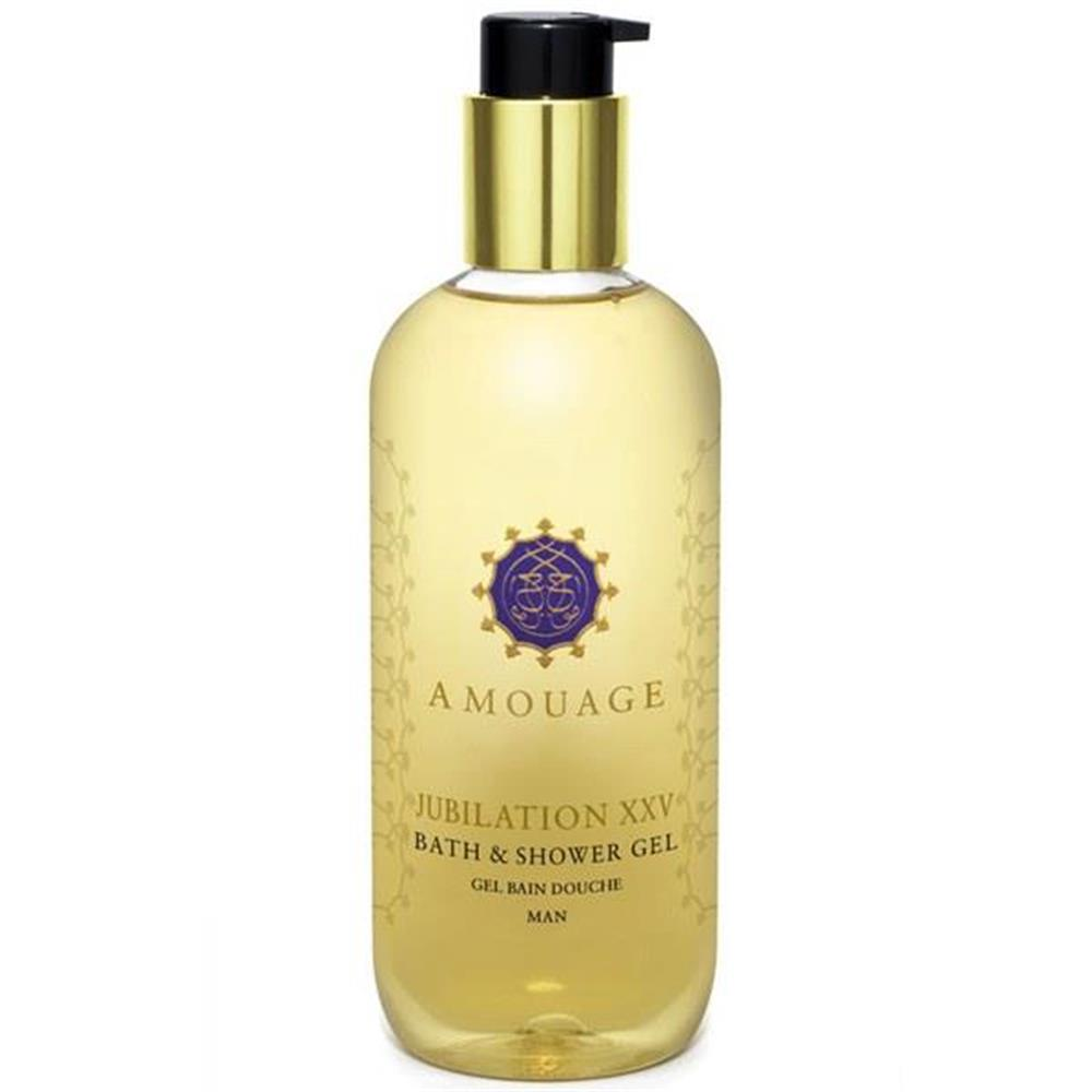 amouage-jubilation-25-woman-shower-gel_medium_image_1
