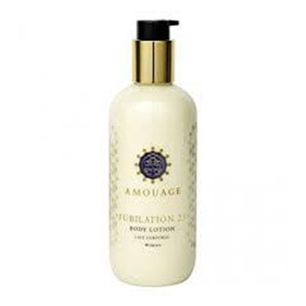 amouage-jubilation-25-woman-body-milk-300-ml_medium_image_1
