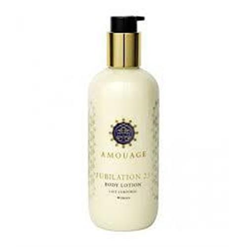amouage-jubilation-25-woman-body-milk-300-ml