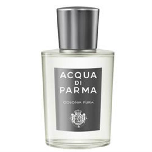 acqua-di-parma-colonia-pura-edc-50-ml