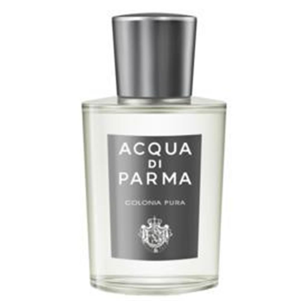 acqua-di-parma-colonia-pura-edc-100-ml_medium_image_1