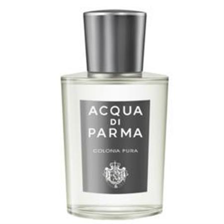 acqua-di-parma-colonia-pura-edc-100-ml
