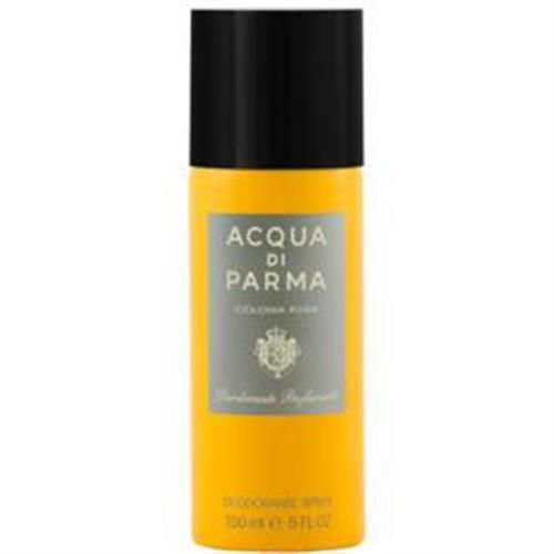 acqua-di-parma-colonia-pura-deo-spray-150-ml