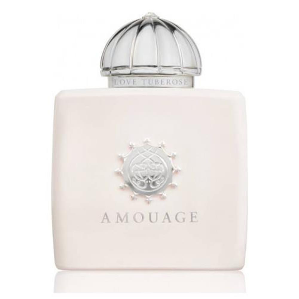 amouage-love-tuberosa-edp-100-ml_medium_image_1
