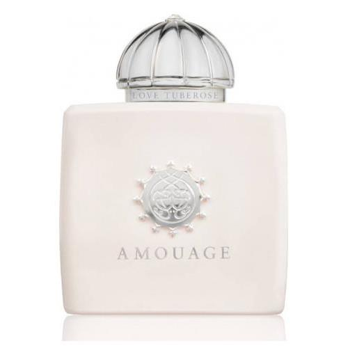 amouage-love-tuberosa-edp-100-ml