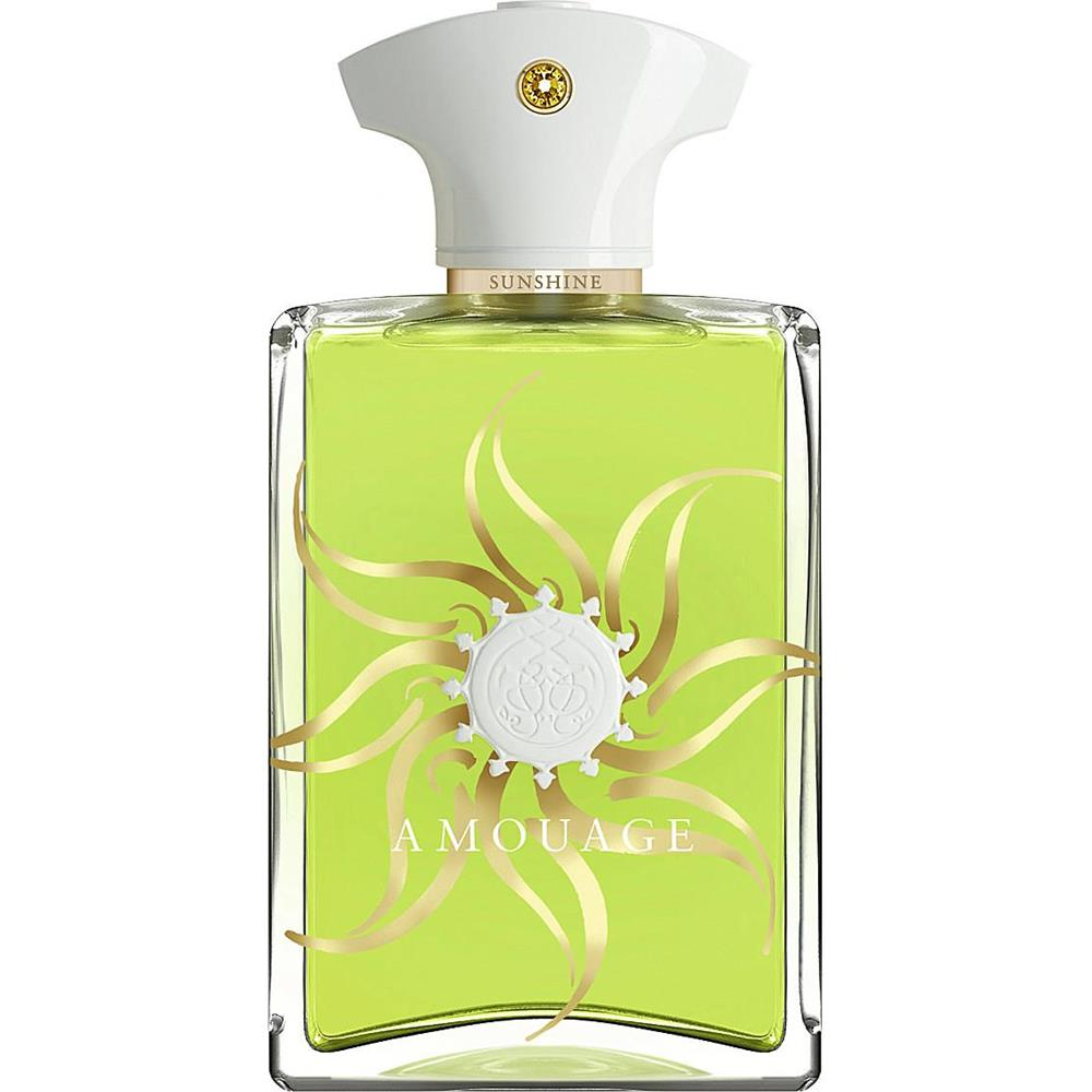 amouage-sunshine-man-edp-100-ml-spray_medium_image_1