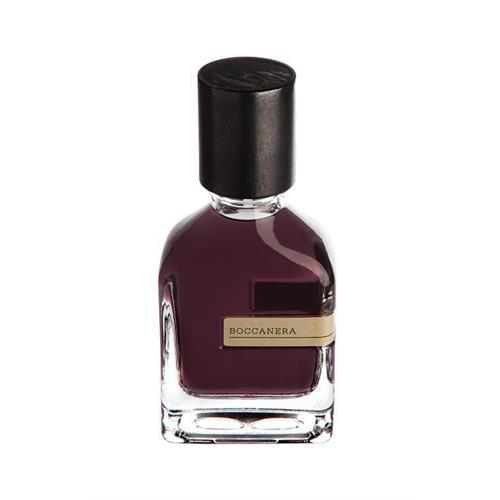 orto-parisi-boccanera-parfum-50-ml