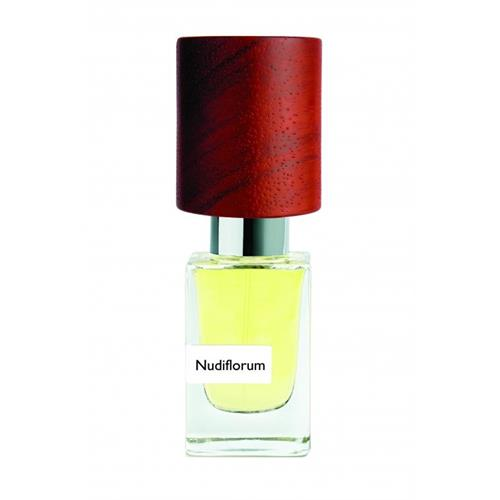 nasomatto-nudiflorum-extrait-de-parfum-30-ml