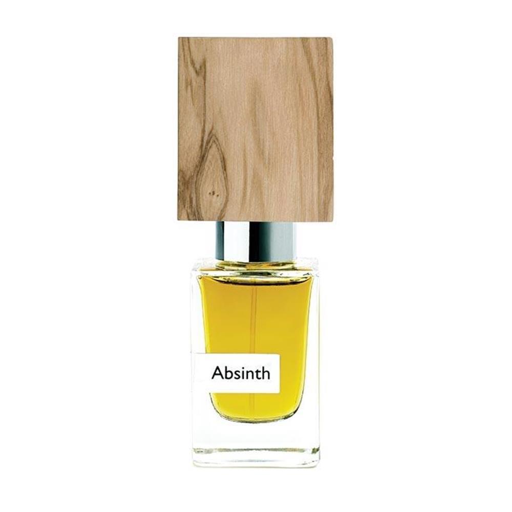 nasomatto-absinth-extrait-de-parfum-30-ml_medium_image_1