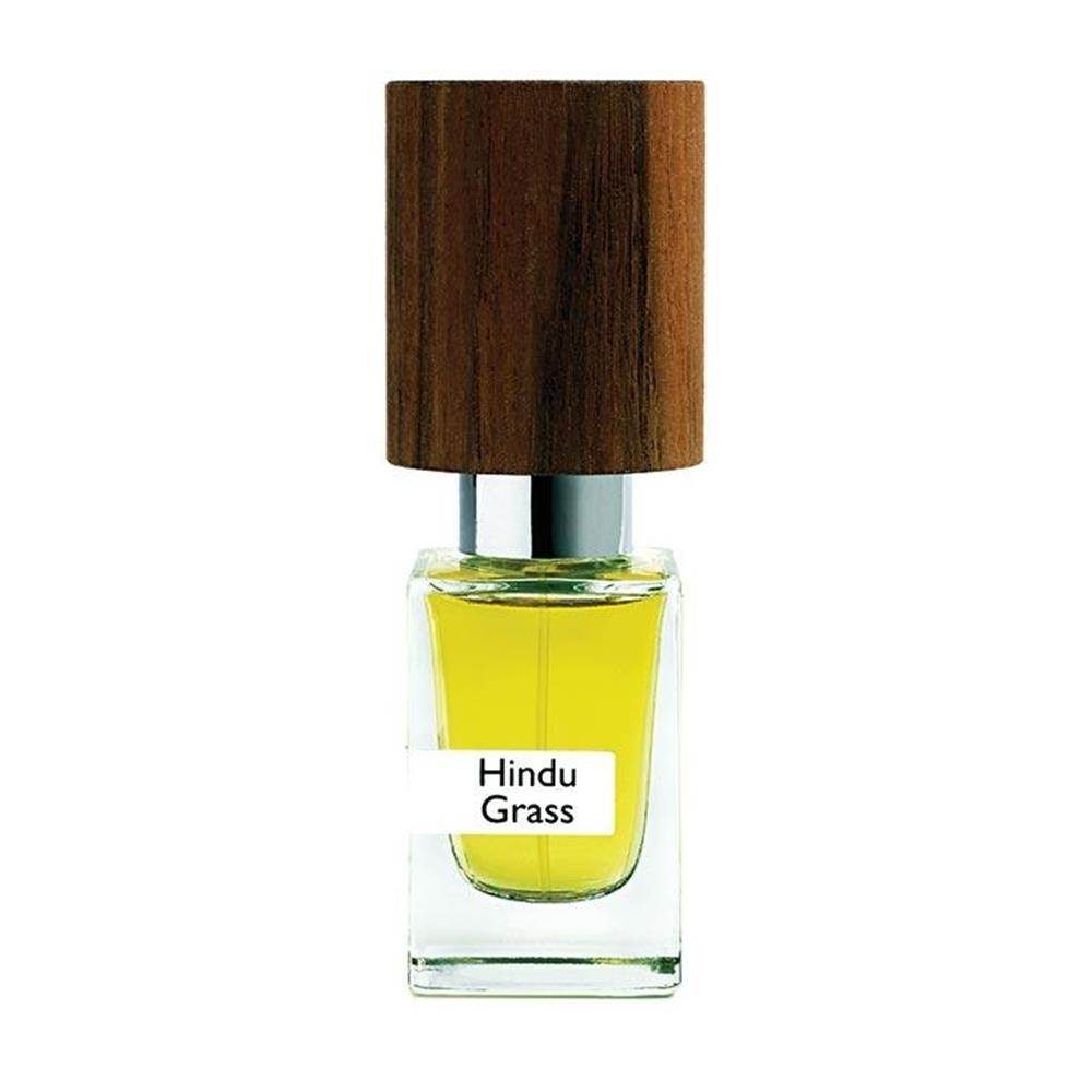 nasomatto-hindu-grass-extrait-de-parfum-30-ml_medium_image_1