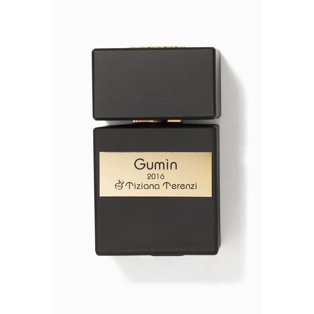 tiziana-terenzi-gumin-extrait-de-parfum-100-ml_medium_image_1