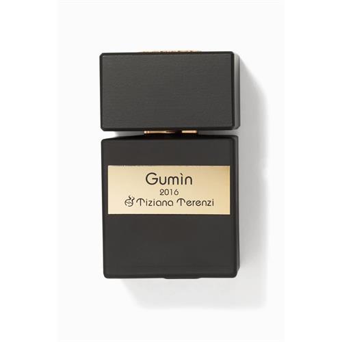 tiziana-terenzi-gumin-extrait-de-parfum-100-ml