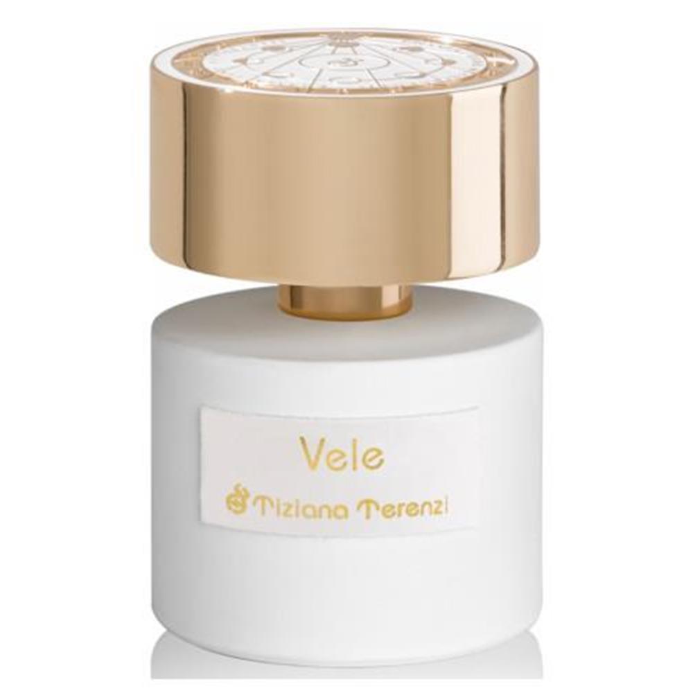 tiziana-terenzi-vele-extrait-de-parfum-100-ml_medium_image_1