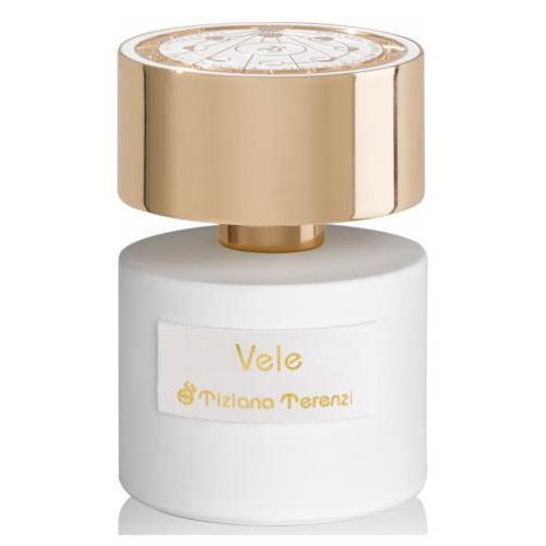 tiziana-terenzi-vele-extrait-de-parfum-100-ml