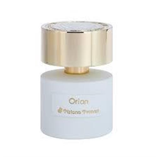 tiziana-terenzi-orion-extrait-de-parfum-100-ml