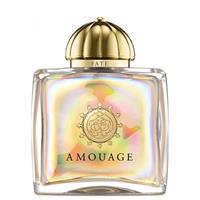 amouage-fate-for-woman-edp-100-ml-vapo_image_1