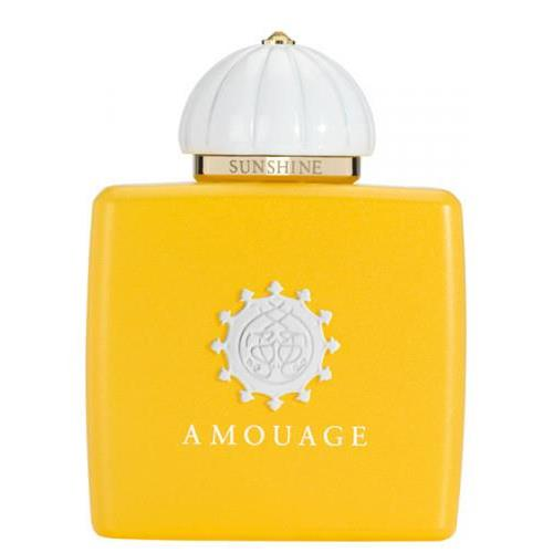 amouage-sunshine-woman-edp-100-ml-vapo