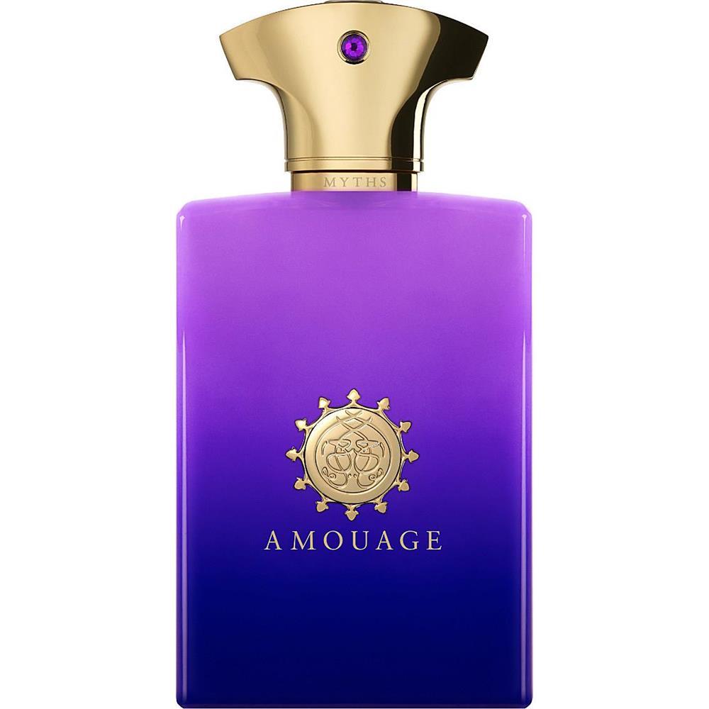amouage-myths-man-edp-100-ml-vapo_medium_image_1