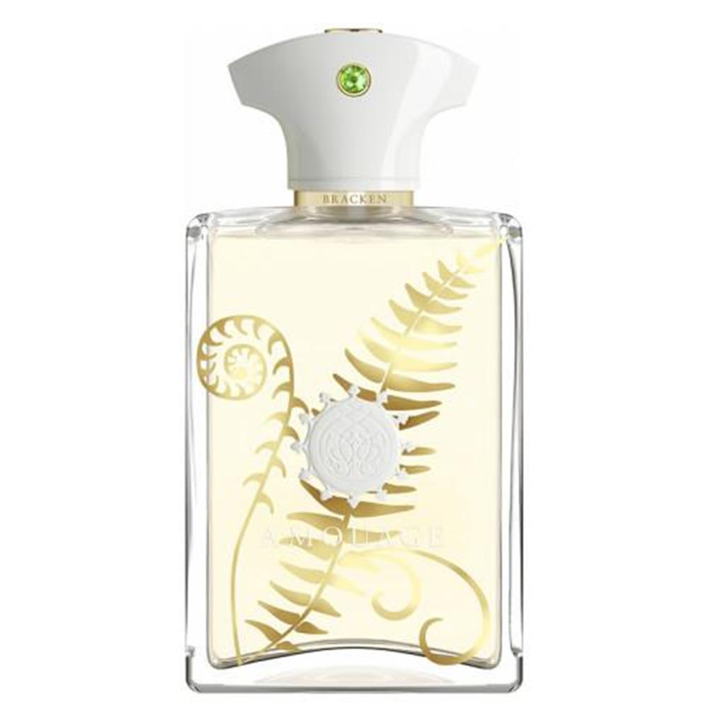 amouage-bracken-man-edp-100ml-spray_medium_image_1