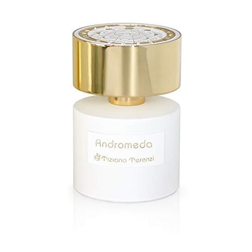 tiziana-terenzi-andromeda-extrait-de-parfum-100-ml_medium_image_1