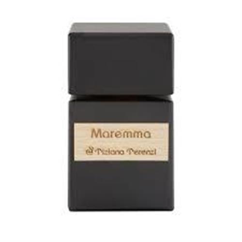 tiziana-terenzi-maremma-extrait-de-parfum-100-ml
