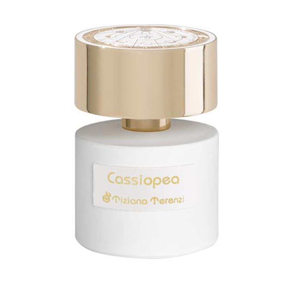 tiziana-terenzi-cassiopea-extrait-de-parfum-100-ml_medium_image_1