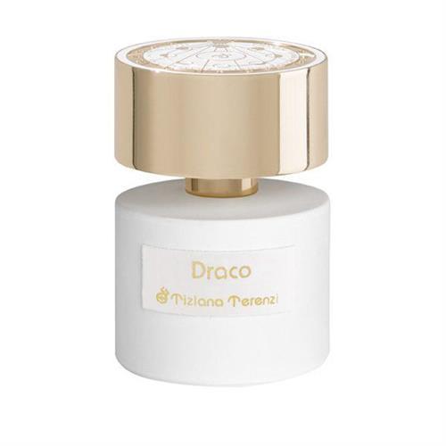 tiziana-terenzi-draco-extrait-de-parfum-100-ml