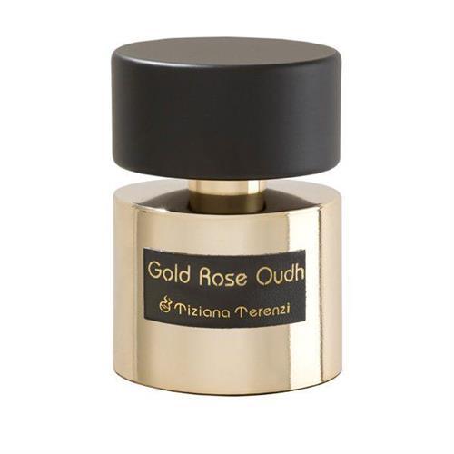 tiziana-terenzi-gold-rose-oudh-extrait-de-parfum-100-ml