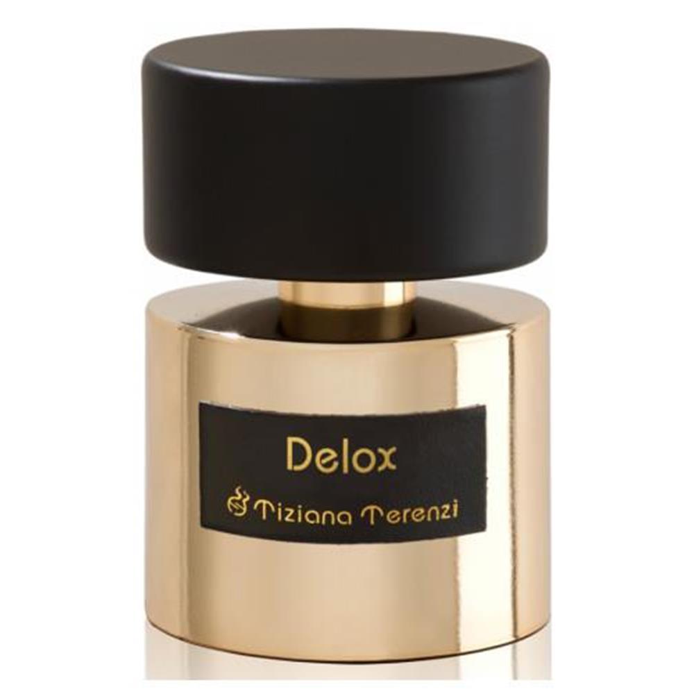 tiziana-terenzi-delox-extrait-de-parfum-100-ml_medium_image_1