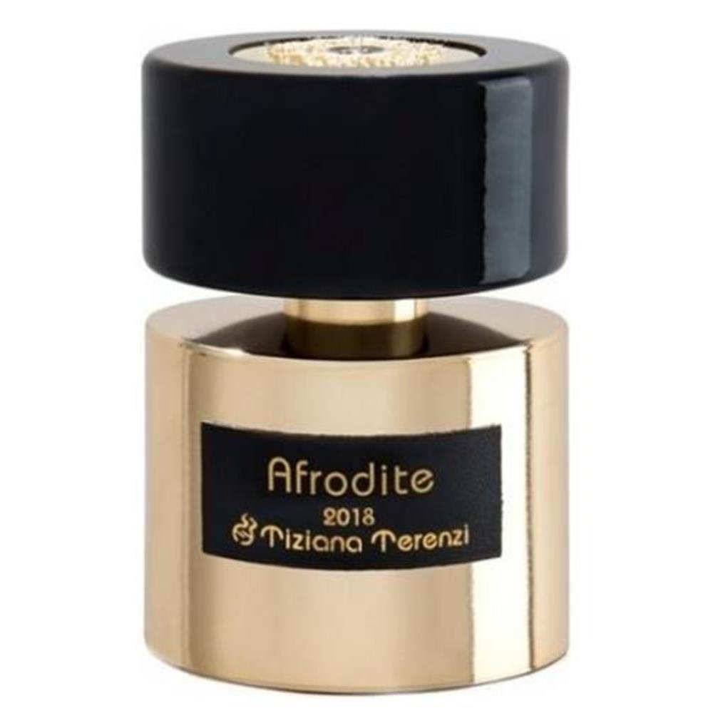 tiziana-terenzi-afrodite-extrait-de-parfum-100-ml_medium_image_1