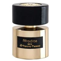tiziana-terenzi-afrodite-extrait-de-parfum-100-ml_image_1