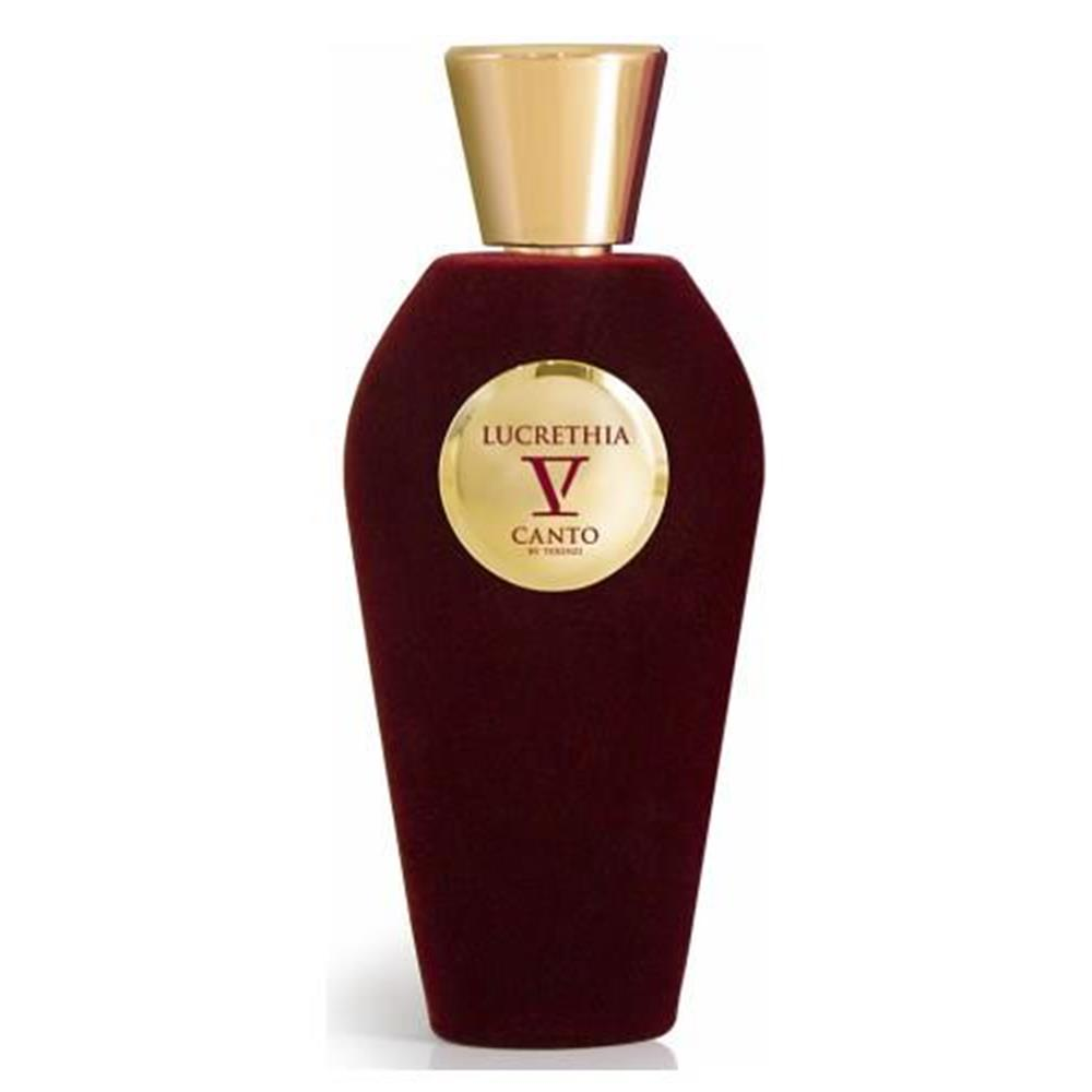 tiziana-terenzi-lucrethia-extrait-100-ml_medium_image_2
